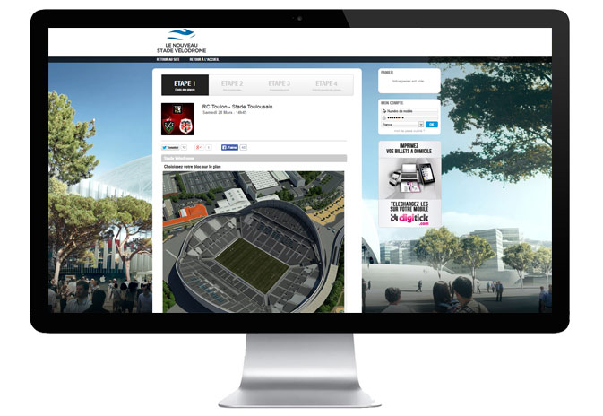 digitick_site1