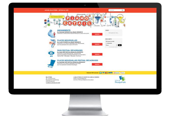 digitick_site2