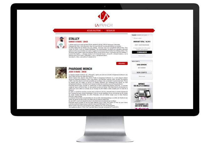digitick_site4