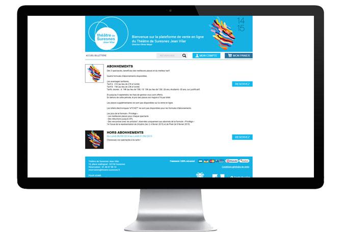 digitick_site5