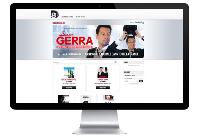 digitick_site6