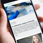 Webdesign – Cryostem