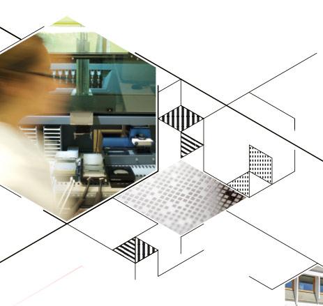 Design graphique – Mimabs