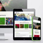 Webdesign – Marseille Medical Genetics