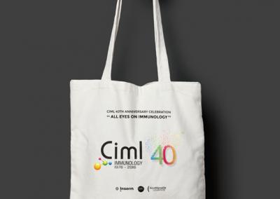 création-graphique-bag-ciml