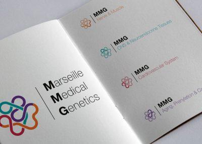 mmg-logo